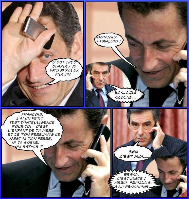 Qui a un exemple de raisonnement par l'absurde, court et amusant? - Page 3 Image011