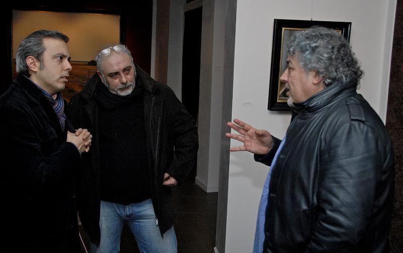 """Reportage mostra """"Ricordi"""" - Mestre 02/03/2013 - 31/03/2013 - Pagina 3 58176010"""