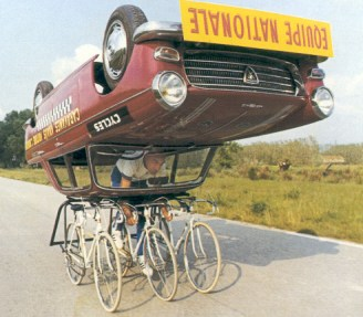 Peugeot blois 1989 3 vit 404_ve10