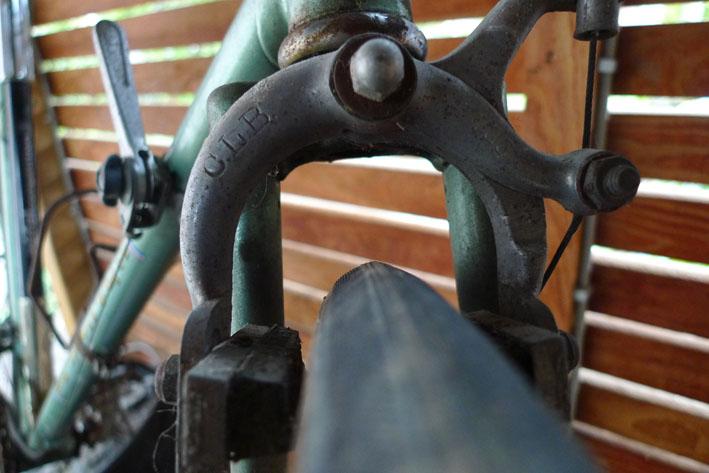 Vélo à identifier Clb_7010