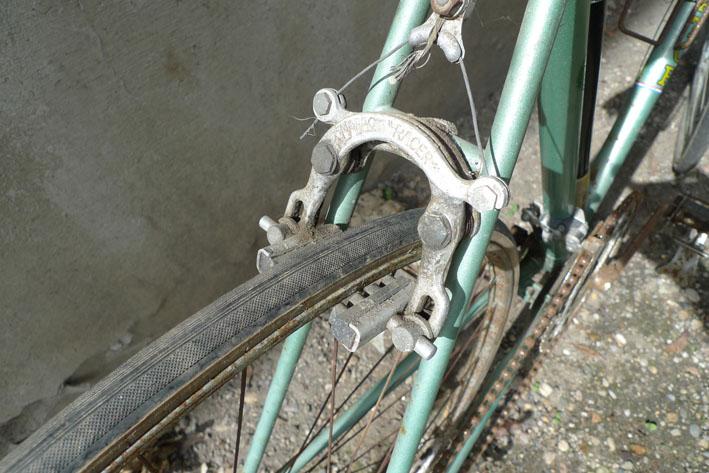 Vélo à identifier Mafac_11