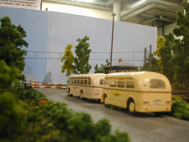 """Bilder der """" Erlebnis Modellbahn """" 2013 in Dresden Dscn0023"""