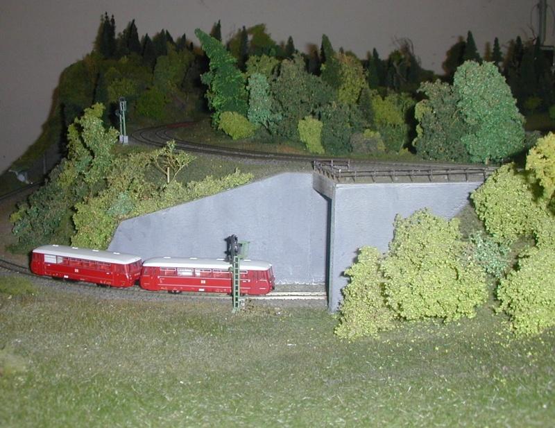 """Bilder der """" Erlebnis Modellbahn """" 2013 in Dresden Dscn0048"""