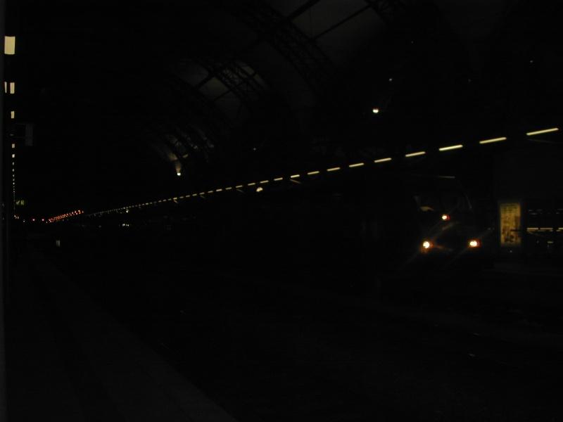Meine Bilder von der modernen Bahn - Seite 4 Dscn0056