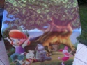 Maisonnette Mini l'ourson cherche proprio Img_3311