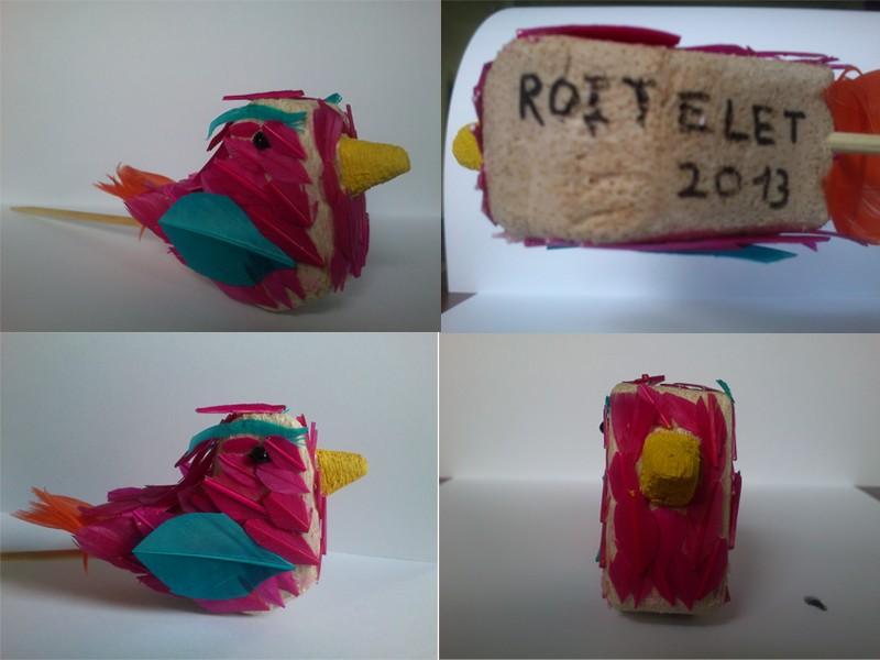 Règlement de l'abat l'oiseau Roitel10
