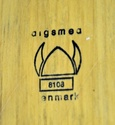 digsmed/ Denmark Digsme11