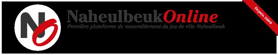 Naheulbeuk Online