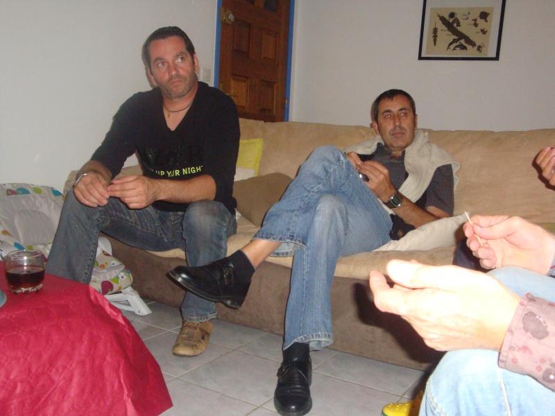 L'anniversaire des 4 ans du forum (photo) 2013-066