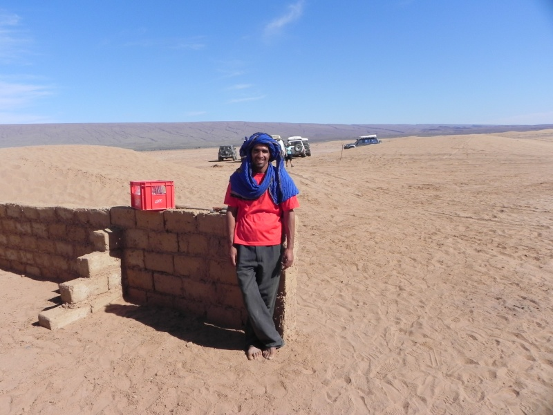 retour maroc 2012 - Page 6 Dscn6512