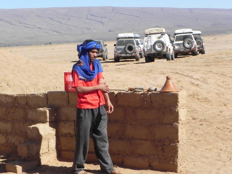 retour maroc 2012 - Page 6 Dscn6513