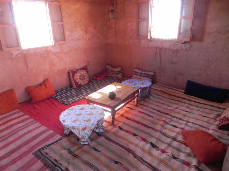 retour maroc 2012 - Page 6 Dscn6514