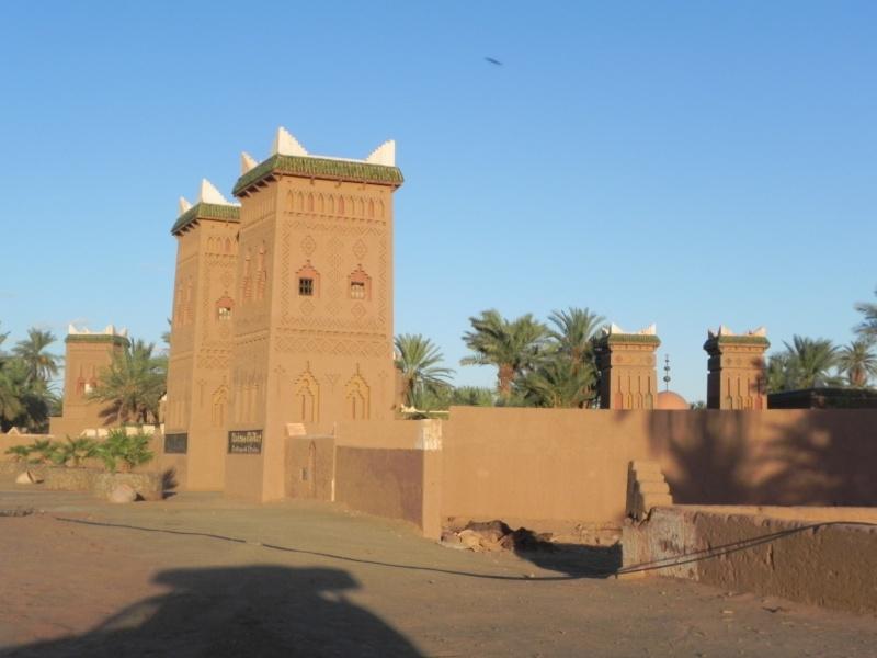retour maroc 2012 - Page 6 Dscn6520