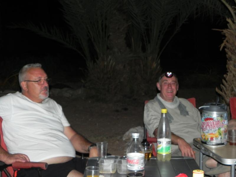 retour maroc 2012 - Page 6 Dscn6525