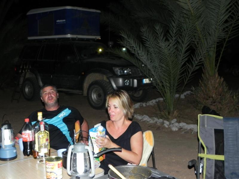 retour maroc 2012 - Page 6 Dscn6613