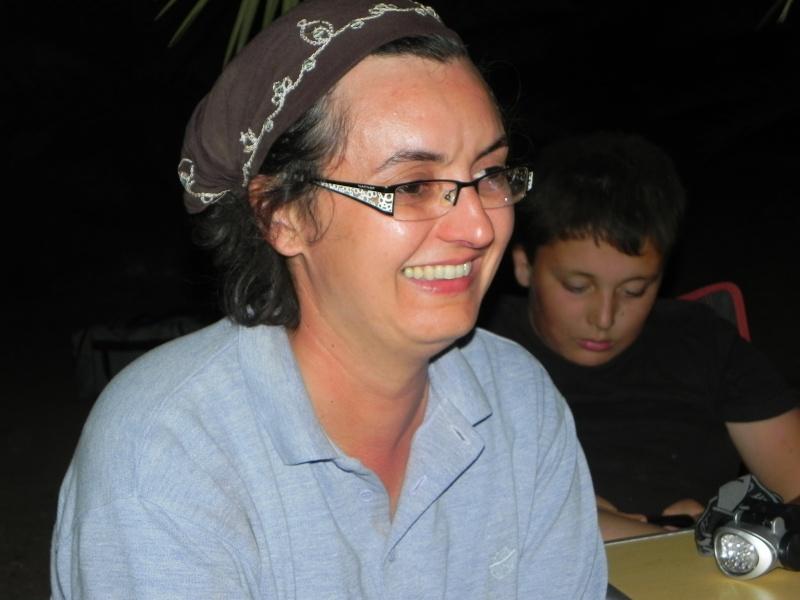 retour maroc 2012 - Page 6 Dscn6620