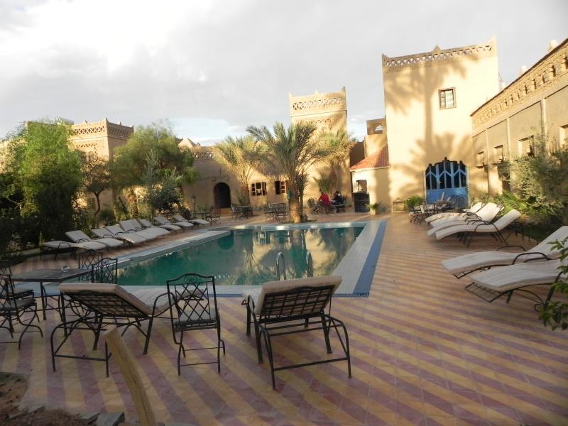 retour maroc 2012 - Page 6 Dscn6626