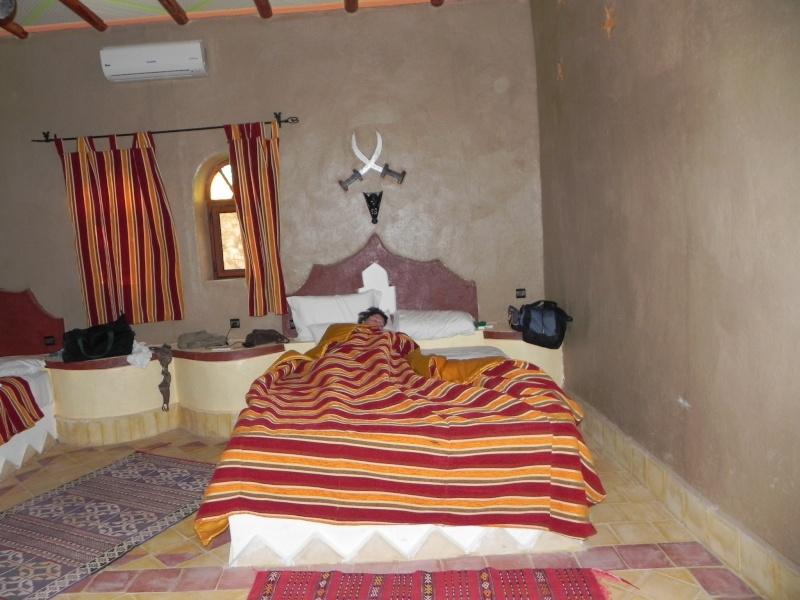 retour maroc 2012 - Page 6 Dscn6627