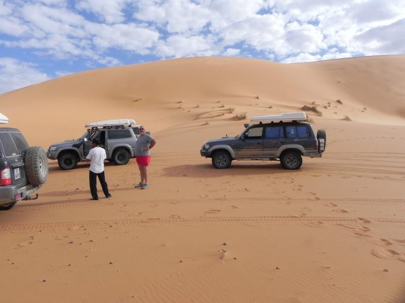 retour maroc 2012 - Page 6 Dscn6630