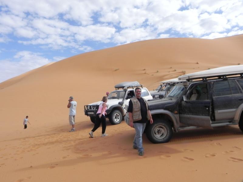 retour maroc 2012 - Page 6 Dscn6631