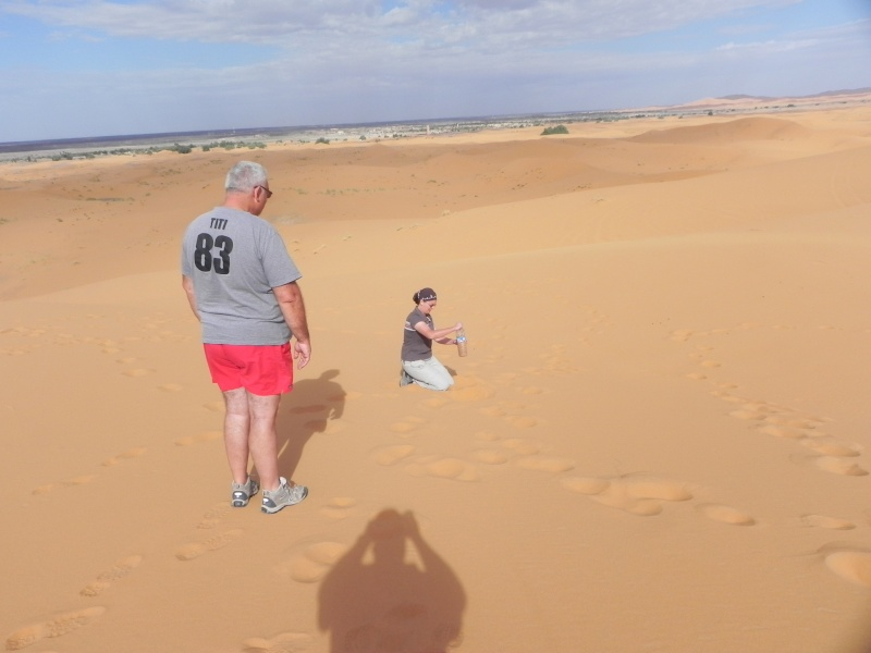 retour maroc 2012 - Page 6 Dscn6633