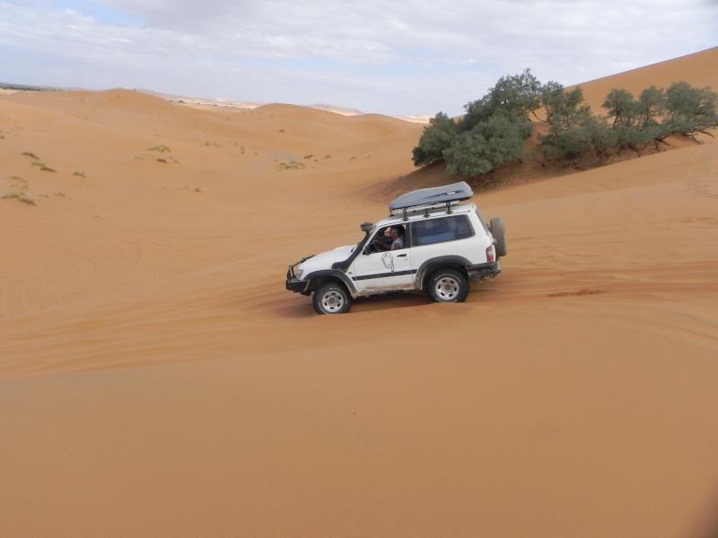 retour maroc 2012 - Page 6 Dscn6637