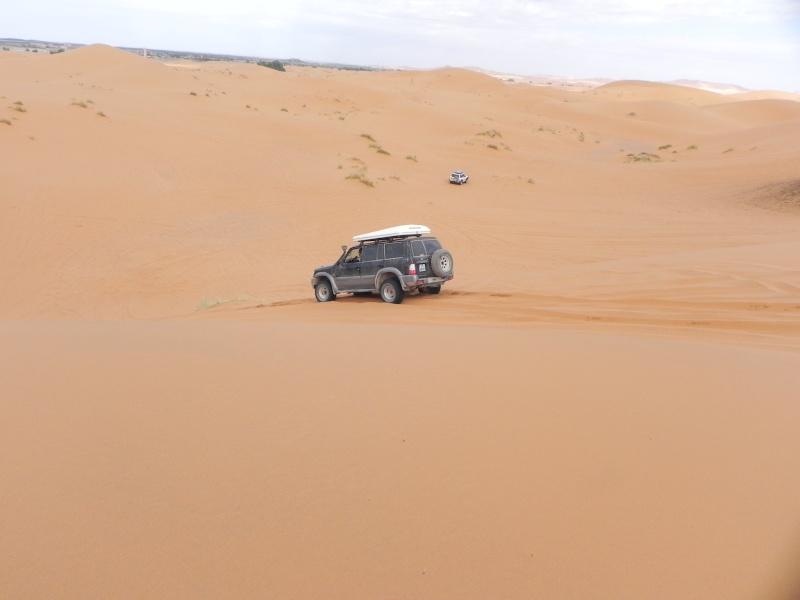 retour maroc 2012 - Page 6 Dscn6638