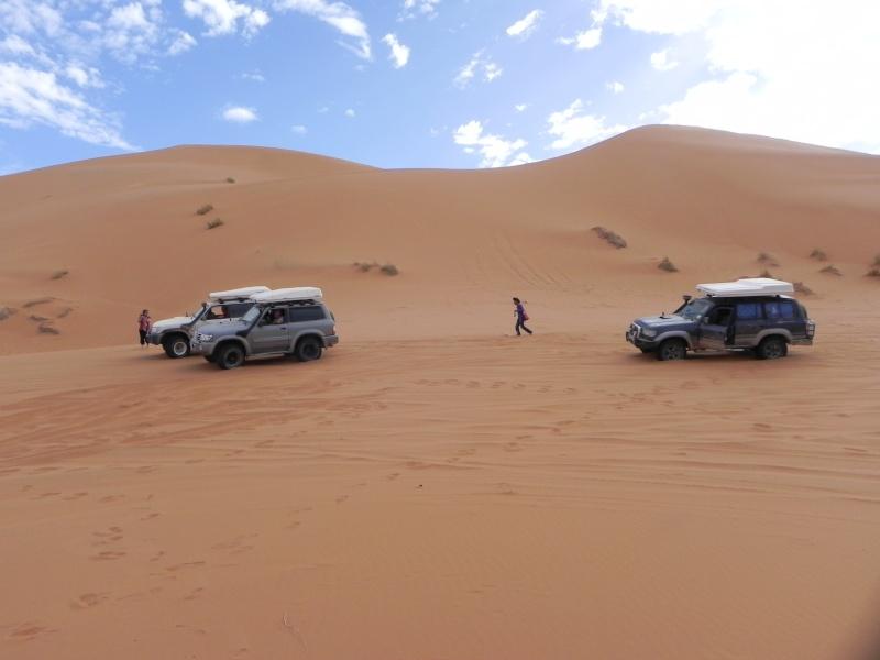 retour maroc 2012 - Page 6 Dscn6712