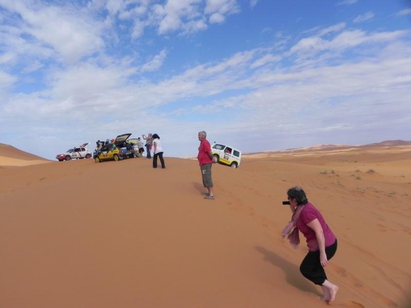retour maroc 2012 - Page 6 Dscn6713