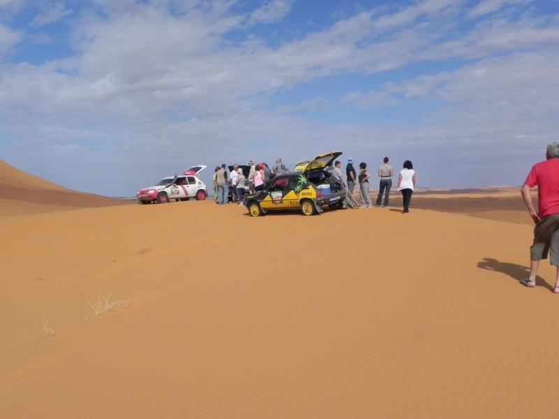 retour maroc 2012 - Page 6 Dscn6714