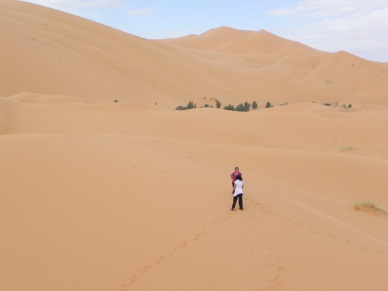 retour maroc 2012 - Page 6 Dscn6718