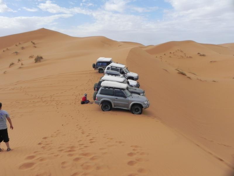 retour maroc 2012 - Page 6 Dscn6719