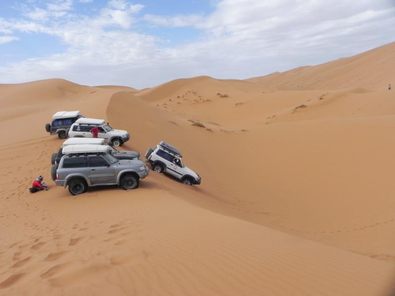 retour maroc 2012 - Page 6 Dscn6720