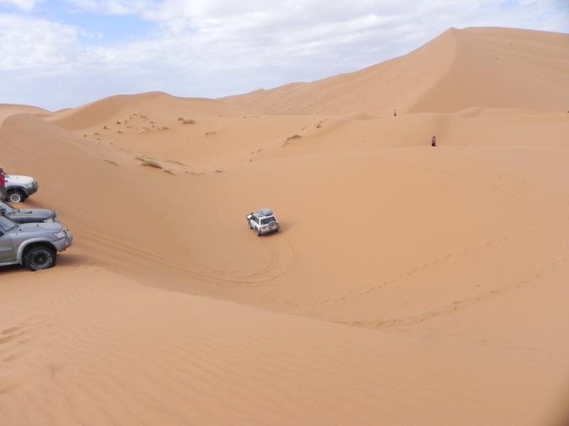 retour maroc 2012 - Page 6 Dscn6721