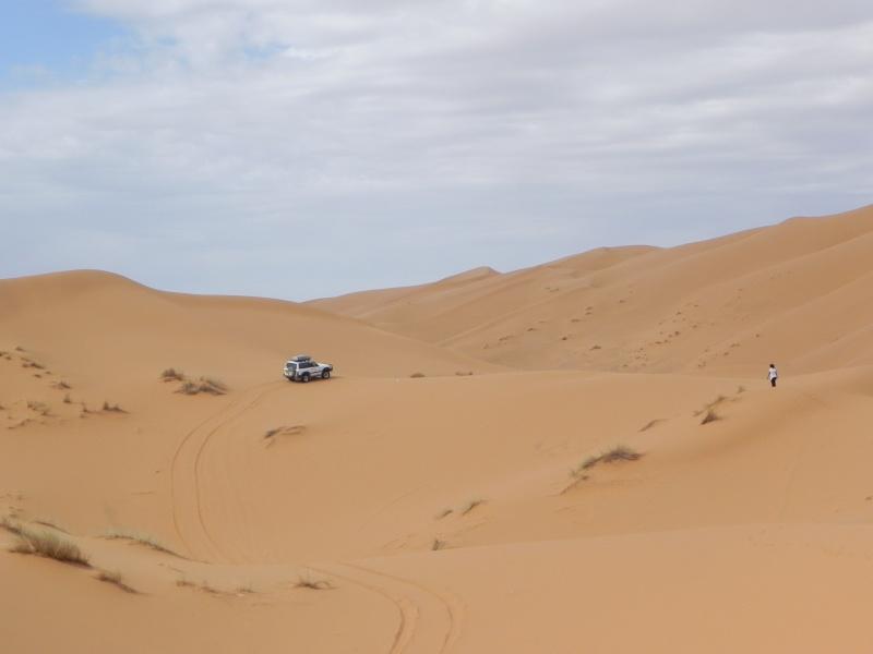 retour maroc 2012 - Page 6 Dscn6722