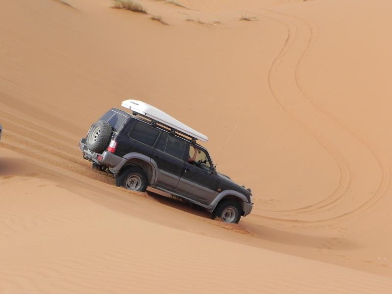 retour maroc 2012 - Page 6 Dscn6723