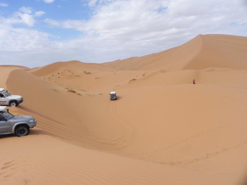 retour maroc 2012 - Page 6 Dscn6724