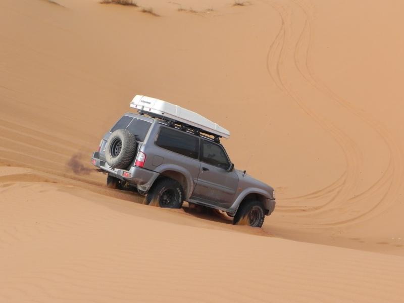 retour maroc 2012 - Page 6 Dscn6725
