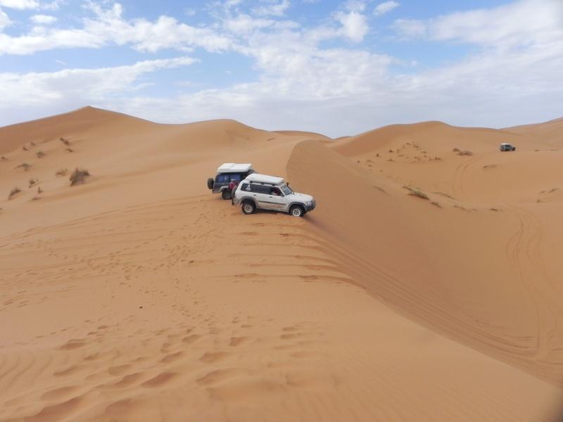 retour maroc 2012 - Page 6 Dscn6726