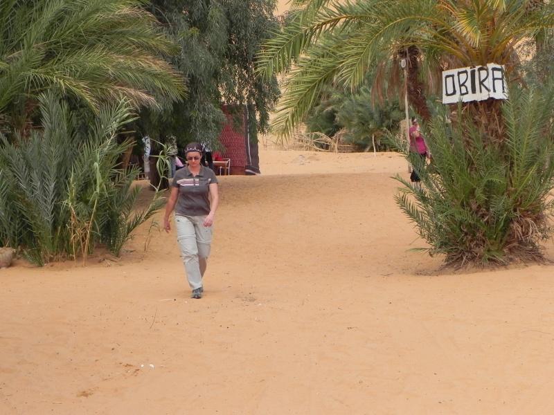 retour maroc 2012 - Page 6 Dscn6727