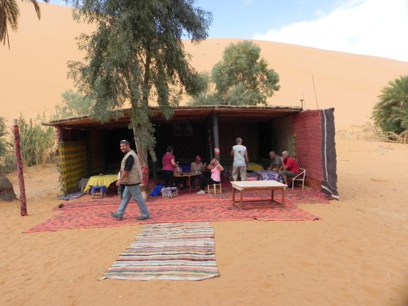 retour maroc 2012 - Page 6 Dscn6728