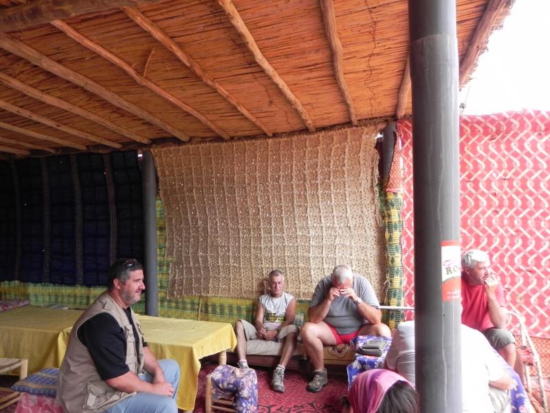 retour maroc 2012 - Page 6 Dscn6730
