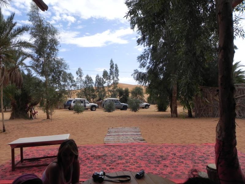 retour maroc 2012 - Page 6 Dscn6731