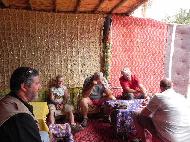 retour maroc 2012 - Page 6 Dscn6733