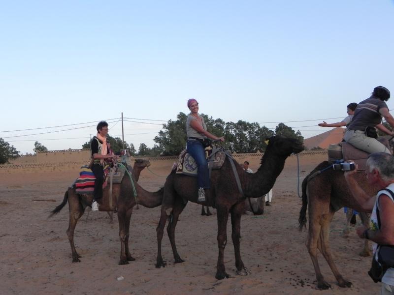 retour maroc 2012 - Page 6 Dscn6735