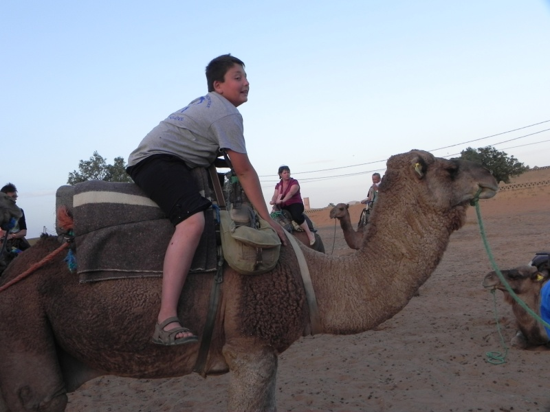 retour maroc 2012 - Page 6 Dscn6741