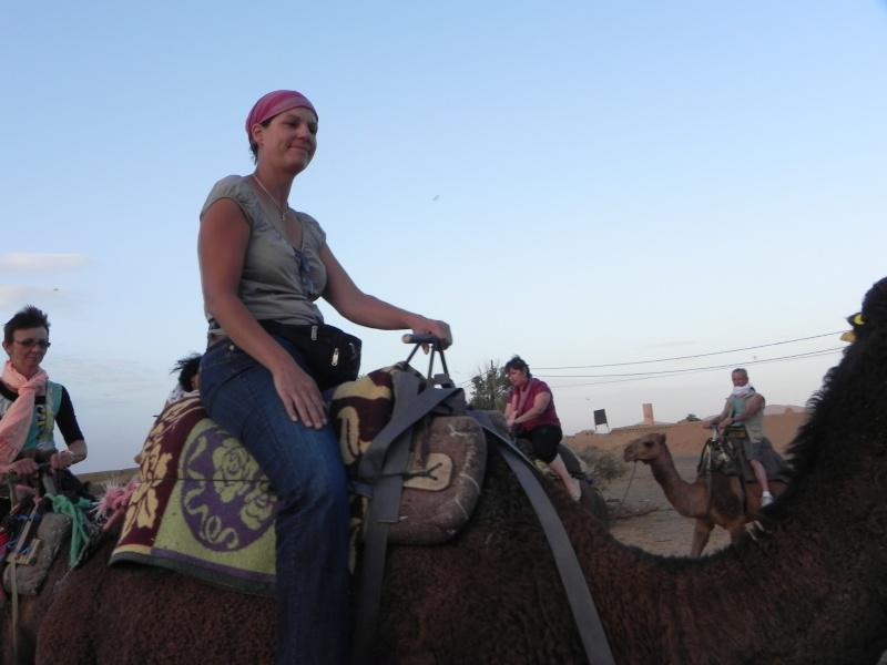 retour maroc 2012 - Page 6 Dscn6742