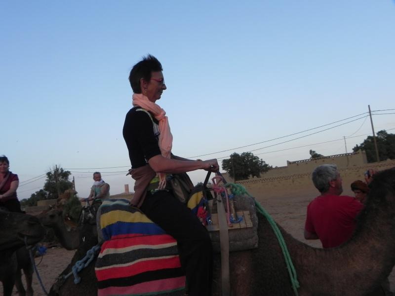 retour maroc 2012 - Page 6 Dscn6743