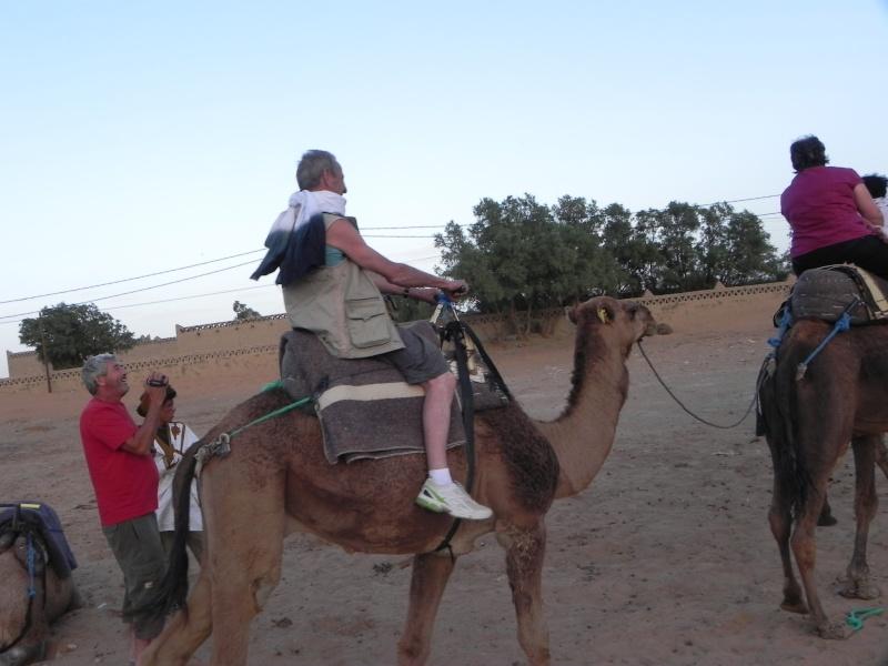 retour maroc 2012 - Page 6 Dscn6746