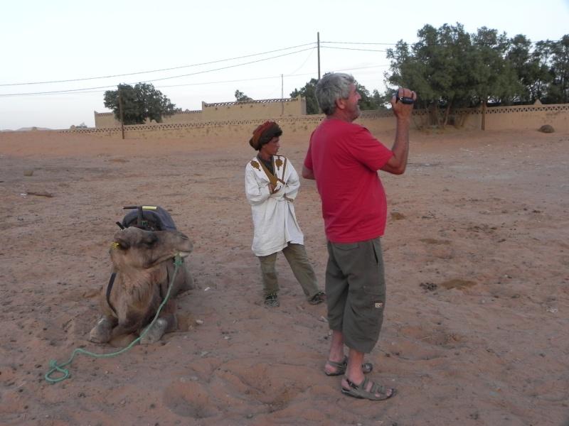retour maroc 2012 - Page 6 Dscn6747